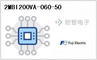 2MBI200VA-060-50