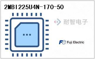 2MBI225U4N-170-50