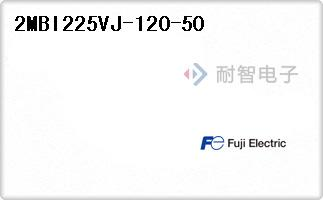 2MBI225VJ-120-50
