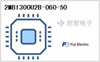 2MBI300U2B-060-50