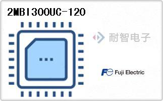2MBI300UC-120