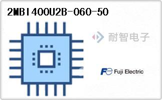 2MBI400U2B-060-50