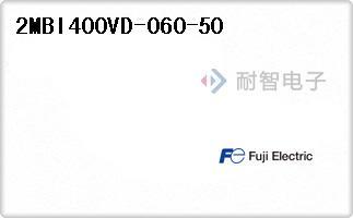 2MBI400VD-060-50