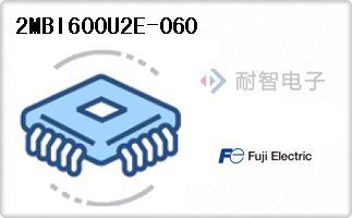 2MBI600U2E-060