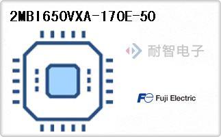 2MBI650VXA-170E-50