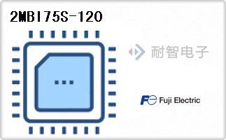 2MBI75S-120