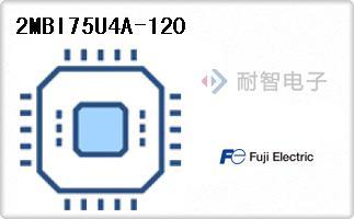 2MBI75U4A-120