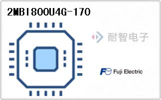 2MBI800U4G-170