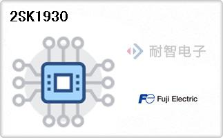 2SK1930
