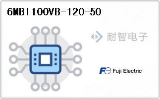 6MBI100VB-120-50