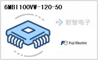 6MBI100VW-120-50
