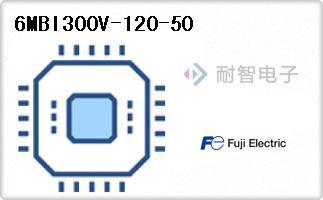 6MBI300V-120-50