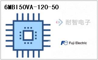 6MBI50VA-120-50