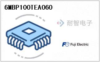 6MBP100TEA060