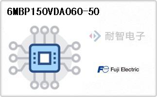 6MBP150VDA060-50