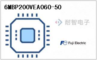 6MBP200VEA060-50