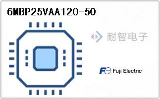 6MBP25VAA120-50