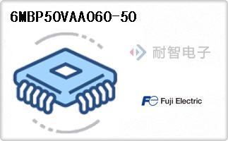 6MBP50VAA060-50
