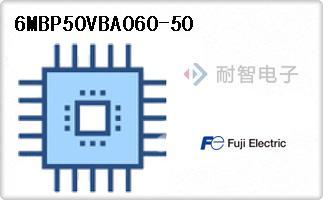 6MBP50VBA060-50