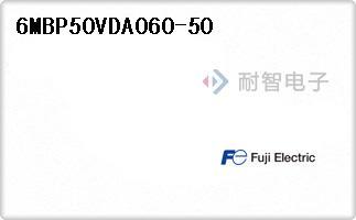 6MBP50VDA060-50