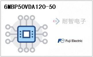 6MBP50VDA120-50