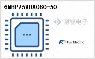 6MBP75VDA060-50