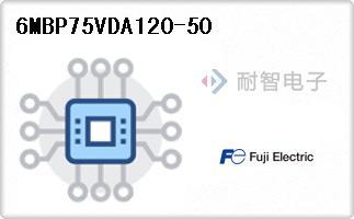 6MBP75VDA120-50