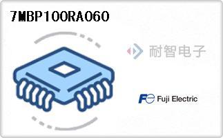 7MBP100RA060