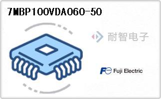 7MBP100VDA060-50