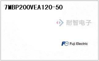 7MBP200VEA120-50
