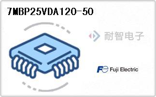 7MBP25VDA120-50