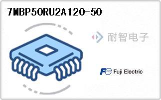 7MBP50RU2A120-50