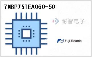 7MBP75TEA060-50