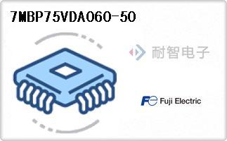 7MBP75VDA060-50