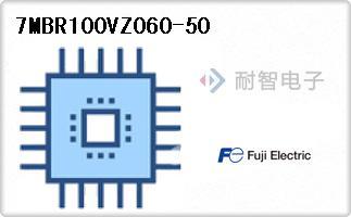7MBR100VZ060-50