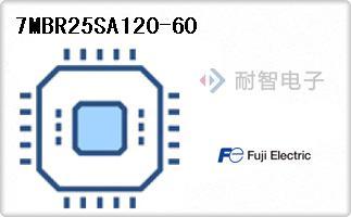 7MBR25SA120-60