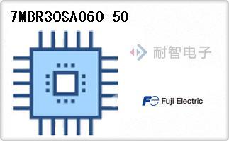 7MBR30SA060-50