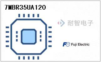 7MBR35UA120