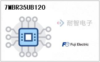 7MBR35UB120