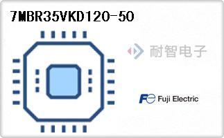 7MBR35VKD120-50