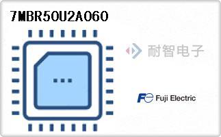 7MBR50U2A060