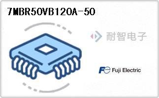 7MBR50VB120A-50