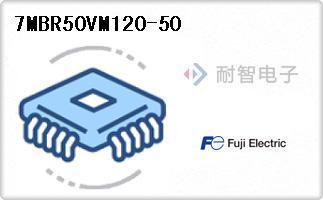 7MBR50VM120-50