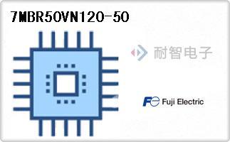 7MBR50VN120-50