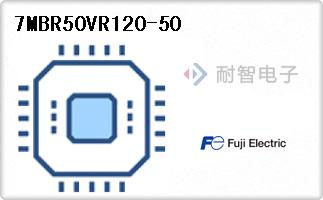 7MBR50VR120-50