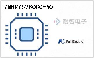 7MBR75VB060-50