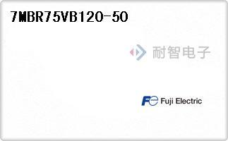7MBR75VB120-50
