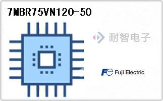 7MBR75VN120-50
