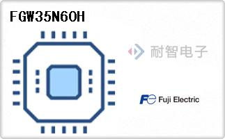 FGW35N60H