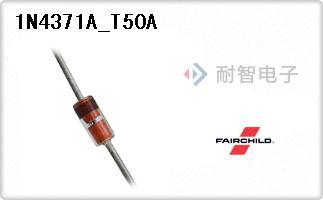 1N4371A_T50A
